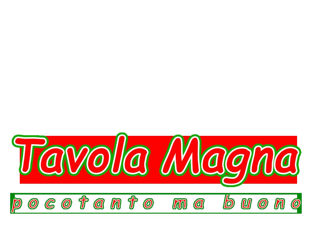 Tavola Magna